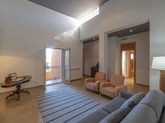 stylish villa in Marina de la Torre Mojacar Playa