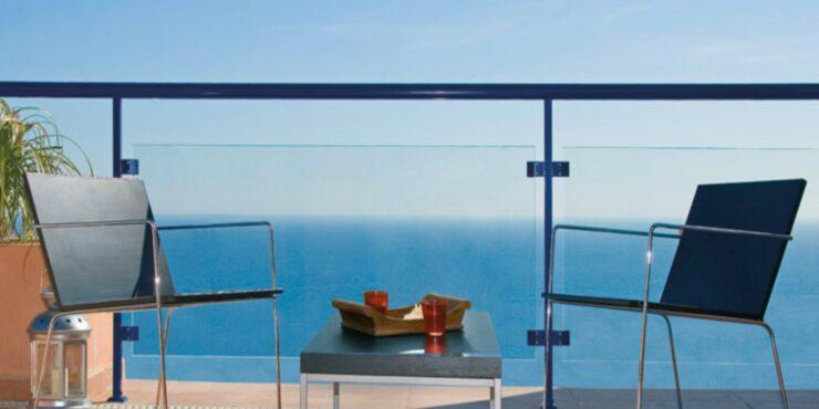 Atalaya de Mojacar – New Apartments with Panoramic Sea Views